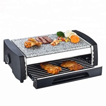 <span class=keywords><strong>Barbecue</strong></span> <span class=keywords><strong>barbecue</strong></span> elettrico lava rock hot top mini <span class=keywords><strong>pietra</strong></span> <span class=keywords><strong>grill</strong></span>