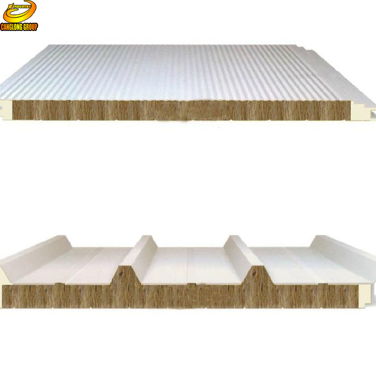 Aluminum structured composites sandwich panel suppliers