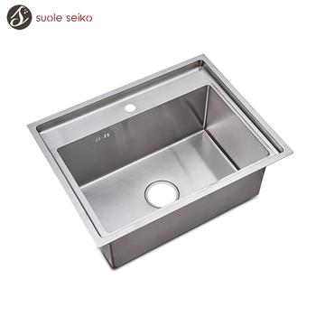 Los Más Nuevos Baratos Inserción Esquina 20 Pulgadas 2 Tazón Fregaderos De Cocina Para La Venta Buy Inset Fregadero De La Cocina Mueble De