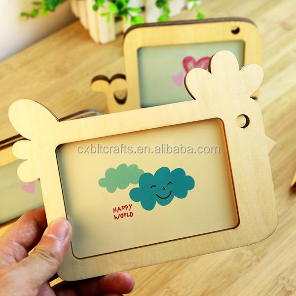 2016 New Style Acrylic Photofunia Love Funny Photo Frame - Buy Photo  Frame,Picture Photo,Funny Photo Frame Product on Alibaba com