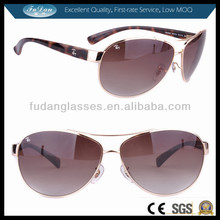 sunglasses lens bag shop