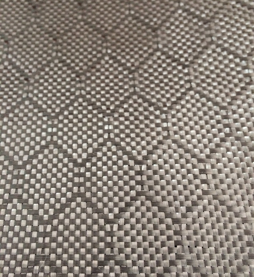 3k 220gsm-240gsm Honeycomb Woven Carbon Fiber Fabric - Buy Carbon Fiber  Fabric,Honeycomb Carbon Fiber,Honeycomb Woven Carbon Fiber Fabric Product  on