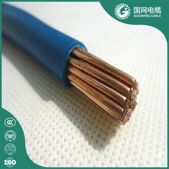 600v awg size 500 mcm copper wire thw wire pvc insulated cable buy 600v awg size 500 mcm copper wire thw wire pvc insulated cable keyboard keysfo Images