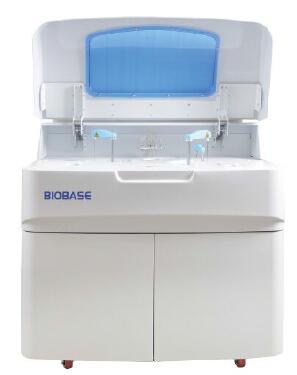 चिकित्सा नैदानिक थोक तेजी से उर्वरता गर्भावस्था एचसीजी घर रक्त परीक्षण किट