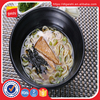 Instant Delicious and High quality frozen udon noodles japanese noodle / ramen / udon / soba for home