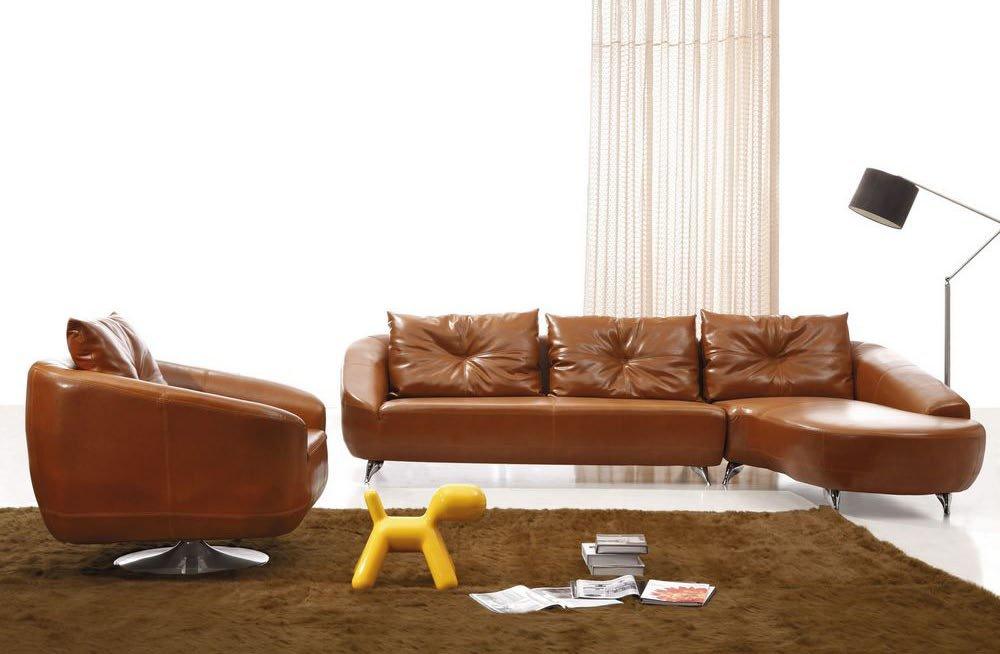2015 modern l shape sofa set ikea sofa leather sofa set living room sofa set 6805b in living. Black Bedroom Furniture Sets. Home Design Ideas