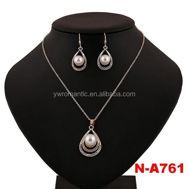 Buy cheap china 14k gold pendant settings products find china 14k 2015 new stock goods 14k gold pendant settings aloadofball Choice Image