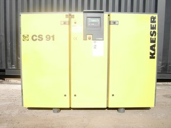h p c kaeser cs91 air compressor buy air compressor product on rh alibaba com Kaeser SK26 Manual Kaeser Compressor Parts Breakdown