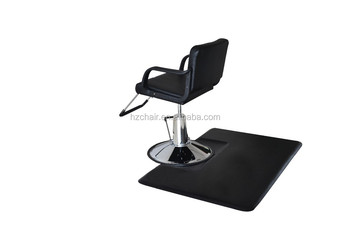 2015 durable barber and beauty anti-fatigue salon mat - buy beauty