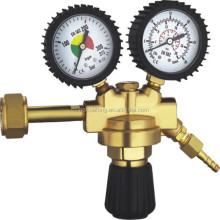 Pressure Argon Gas, argon gas pressure regulator