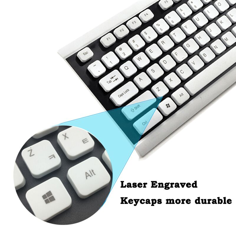 Waterproof Usb Wired Silicone Soft Keyboard For Pc Laptop - Buy Mechanical  Keyboard,Laptop Keyboard,Washable Keyboard Product on Alibaba com