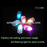 party decoration led lights for balloon