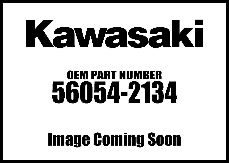 Cheap Kawasaki Z650 For Sale Uk, find Kawasaki Z650 For Sale Uk