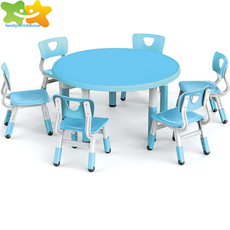 Kids Study Table Chair Kids Plastic Table And Chair For Kindergarten