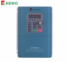 AD100 mini AC drive variable frequency converter