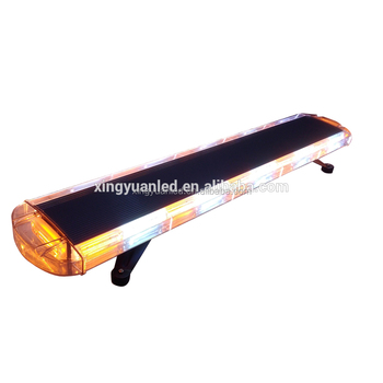 Ambulance flashing light bar amber led lightbar emergency strobe ambulance flashing light bar amber led lightbar emergency strobe lights aloadofball Choice Image