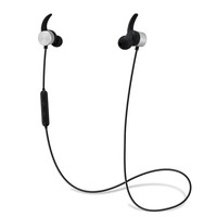 2017 water resistant bluetooth headset universal neckband bluetooth headset for nokia R1615