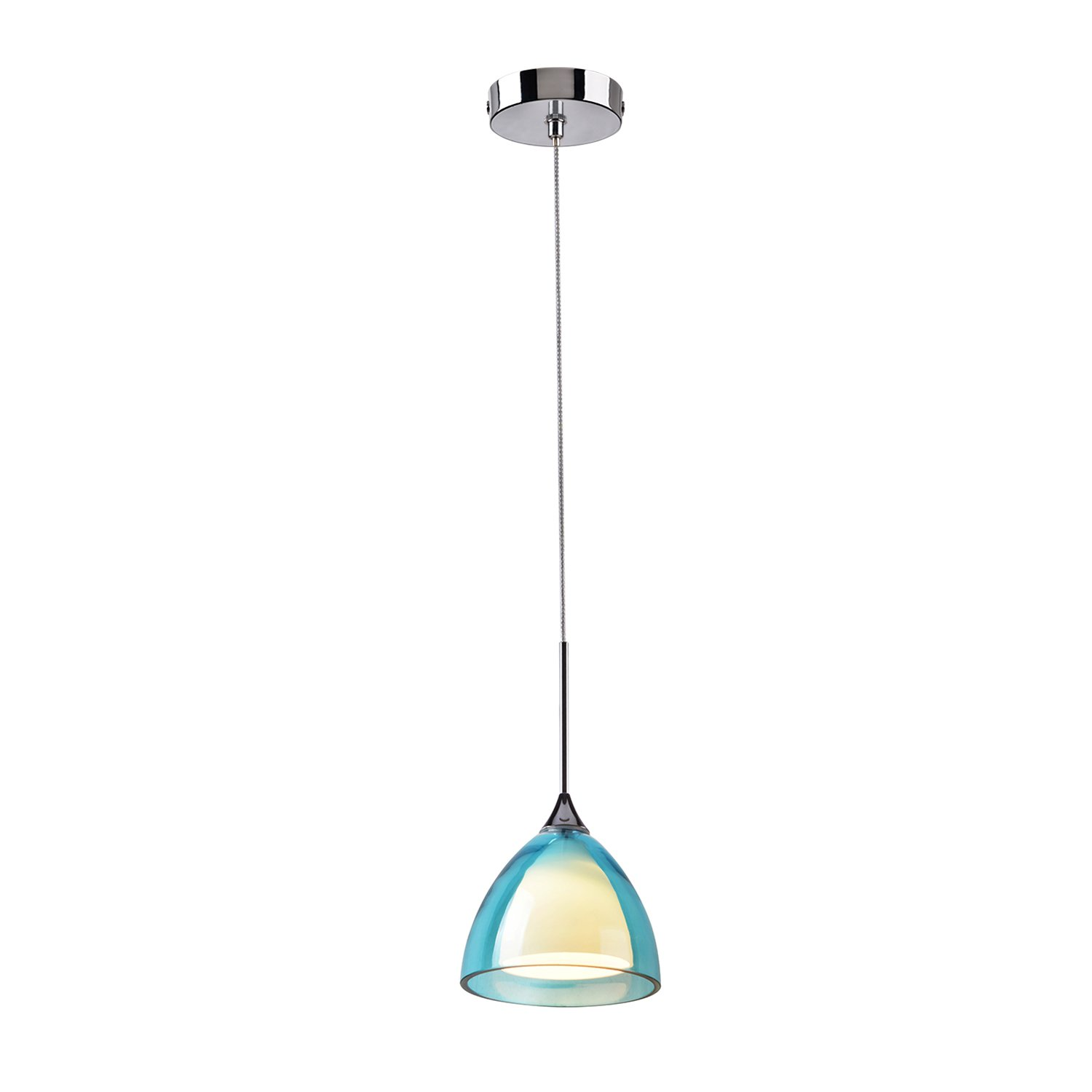 Cheap pendant light kitchen island find pendant light kitchen