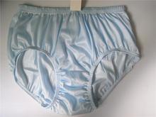 Japanese mature panties