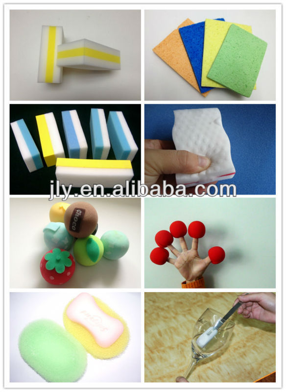 Wholesale Car Paint Coating Tools Car Protective Coating