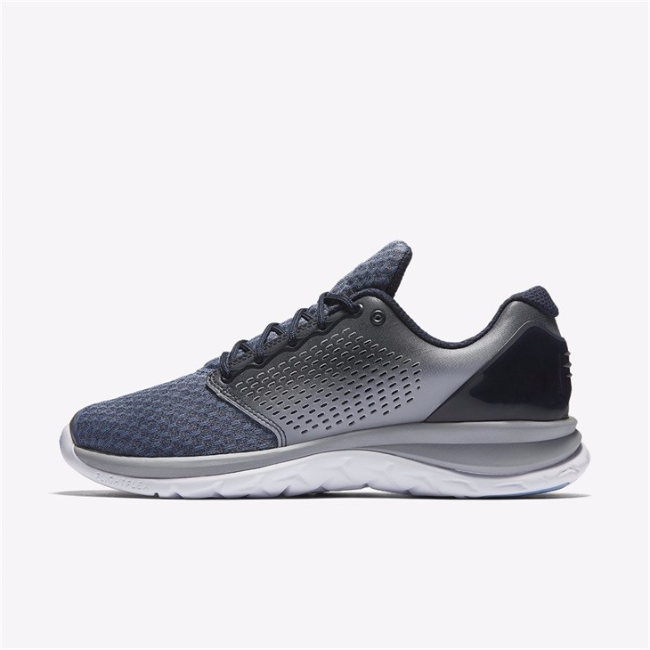 7340c26962fe3 Mens Sport Running Training Shoes Last Design Top Quality Knit Shoes ...