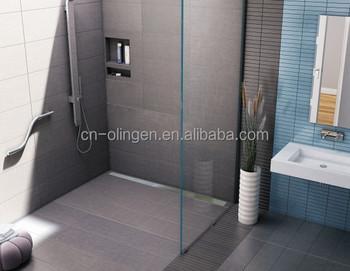 Xps Dusche Nische Bad Regal - Buy Nische,Bad Regal,Dusche Nische Product on  Alibaba.com