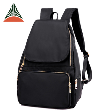ccda1514738 Womens Travel School Nylon Zipper Shoulder Girls Fancy Backpack - Buy Fancy  Backpack,Girls Fancy Backpack,Shoulder Girls Fancy Backpack Product on ...