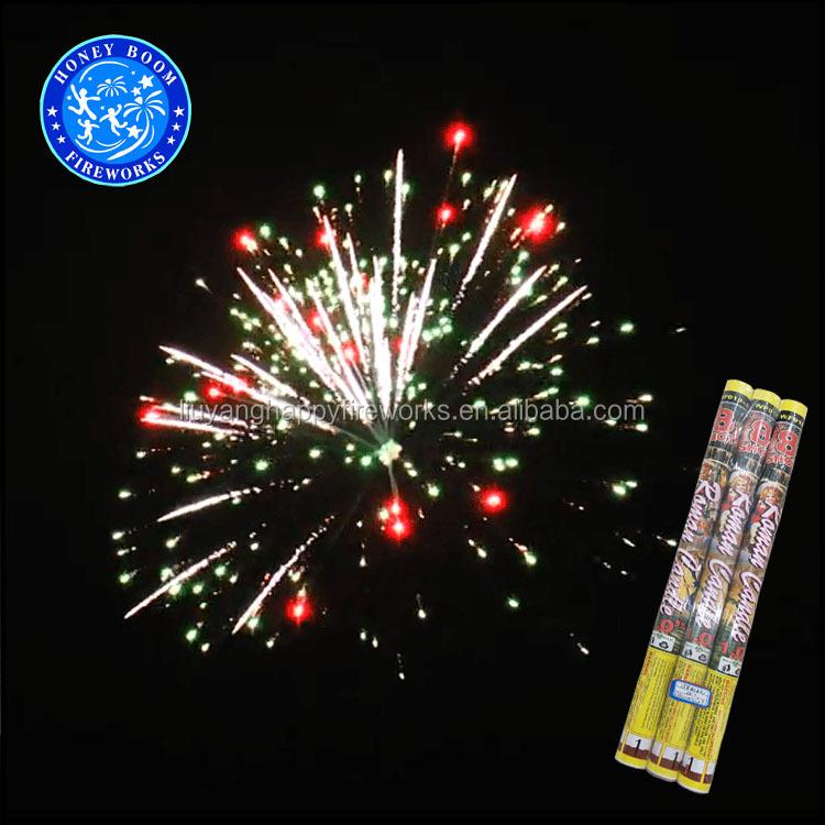 china direct wholesale fireworks
