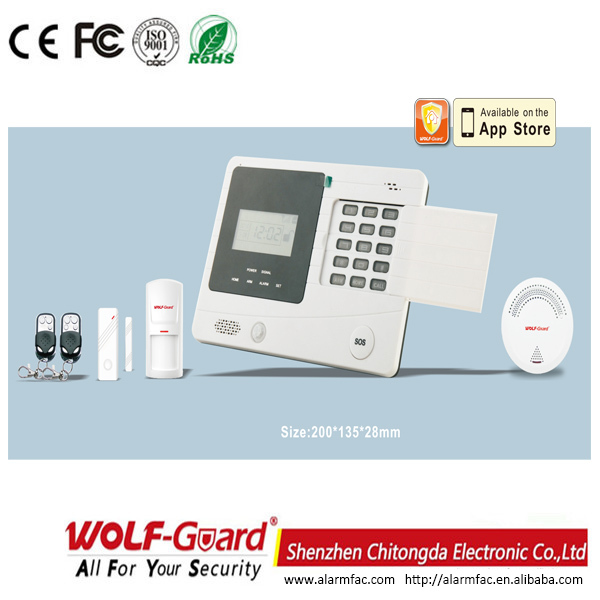 China gent fire alarm system wholesale 🇨🇳 - Alibaba