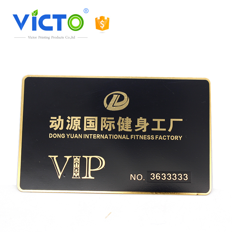 Metal Business Cards China, Metal Business Cards China Suppliers and ...