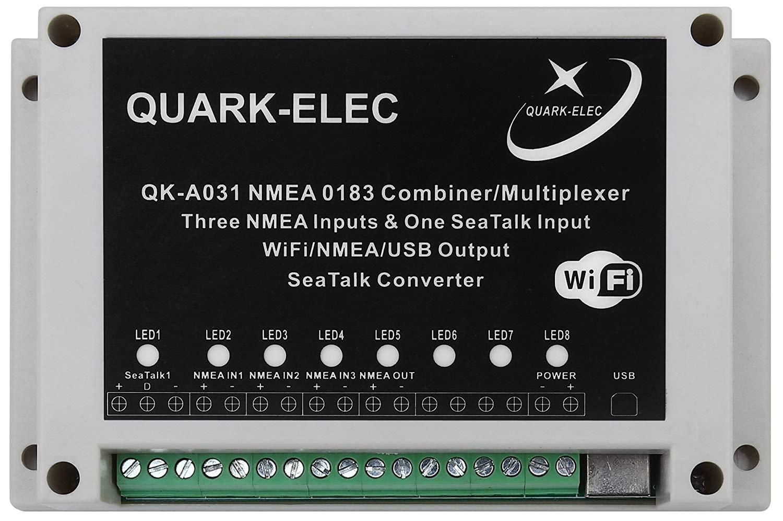 Cheap Nmea 0183 Compatible Gps, find Nmea 0183 Compatible