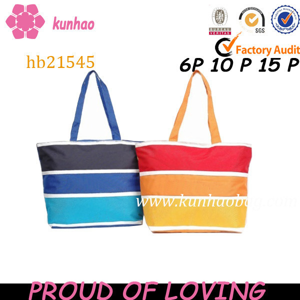 taiwan online shopping beach bag