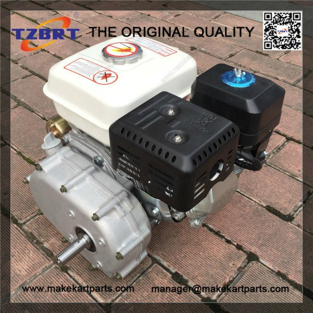 GX160 gasoline engine 168F-1 engine is well sale