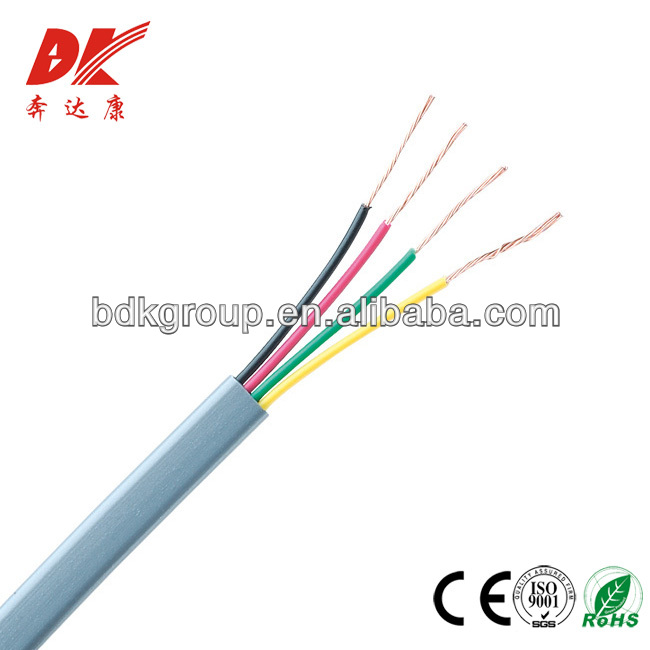 high quality outdoor telephone wire by iec standard buy outdoor rh alibaba com telephone wire clips telephone wire splice