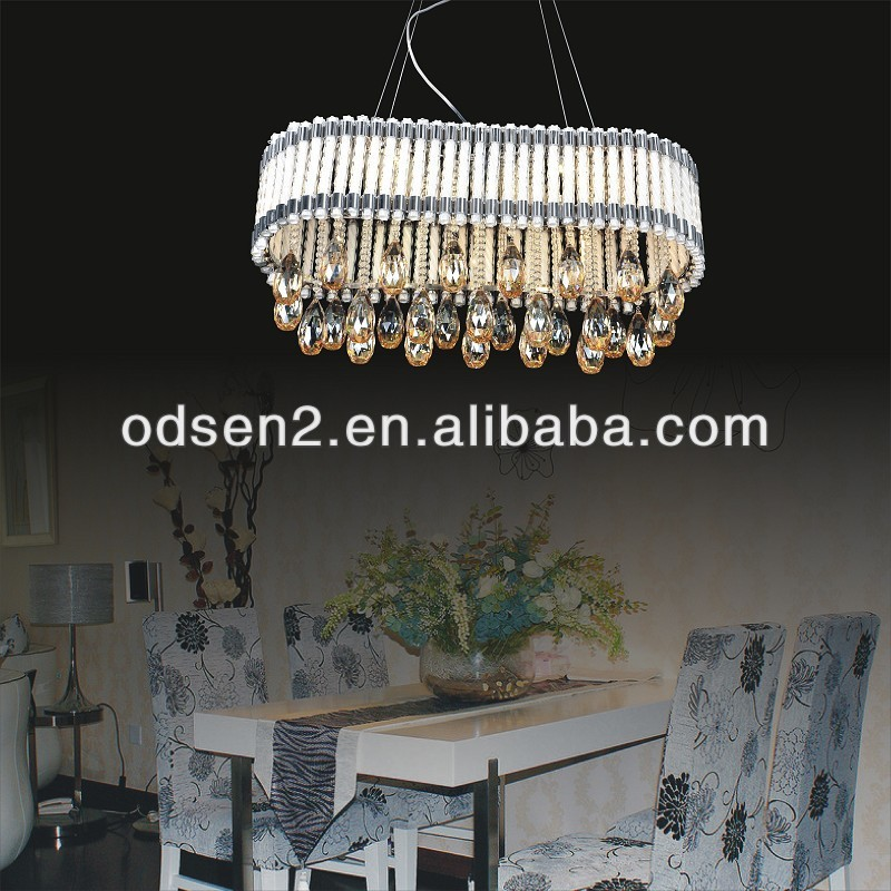 Rectangle Chandelier Suppliers And