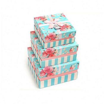 New Style Cardboard Rigid Decorative Gift Boxes In India Buy Gift Boxes In India Gift Box In Mailbox Shape Decorative Christmas Gift Boxes Product