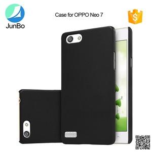 innovative design cb06a a604e Back Cover For Oppo Neo 7 Wholesale, Oppo Suppliers - Alibaba