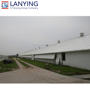 poultry house for 10000 chickens poultry farm