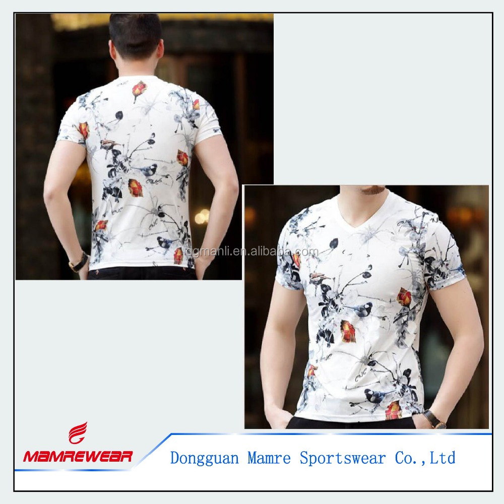 Wholesale sports dry fit tee shirt printing 100 polyester shirts sample, t shirts custom forsale