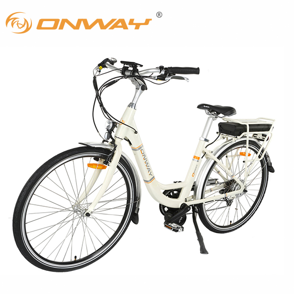 For Sale Cheap Motorized Bicycle Cheap Motorized Bicycle