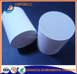 Diesel Exhaust Filter-Diesel Exhaust Filter Manufacturers