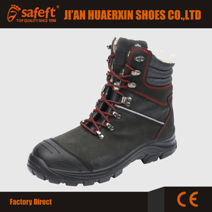 cheap sale outlet online latest sale Black steel trojan antistatic liberty industrial safety shoes price