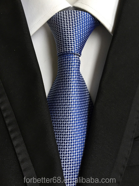 Woven Silk Neckties/Wholesale Silk <strong>Ties</strong>/Men's <strong>Ties</strong>