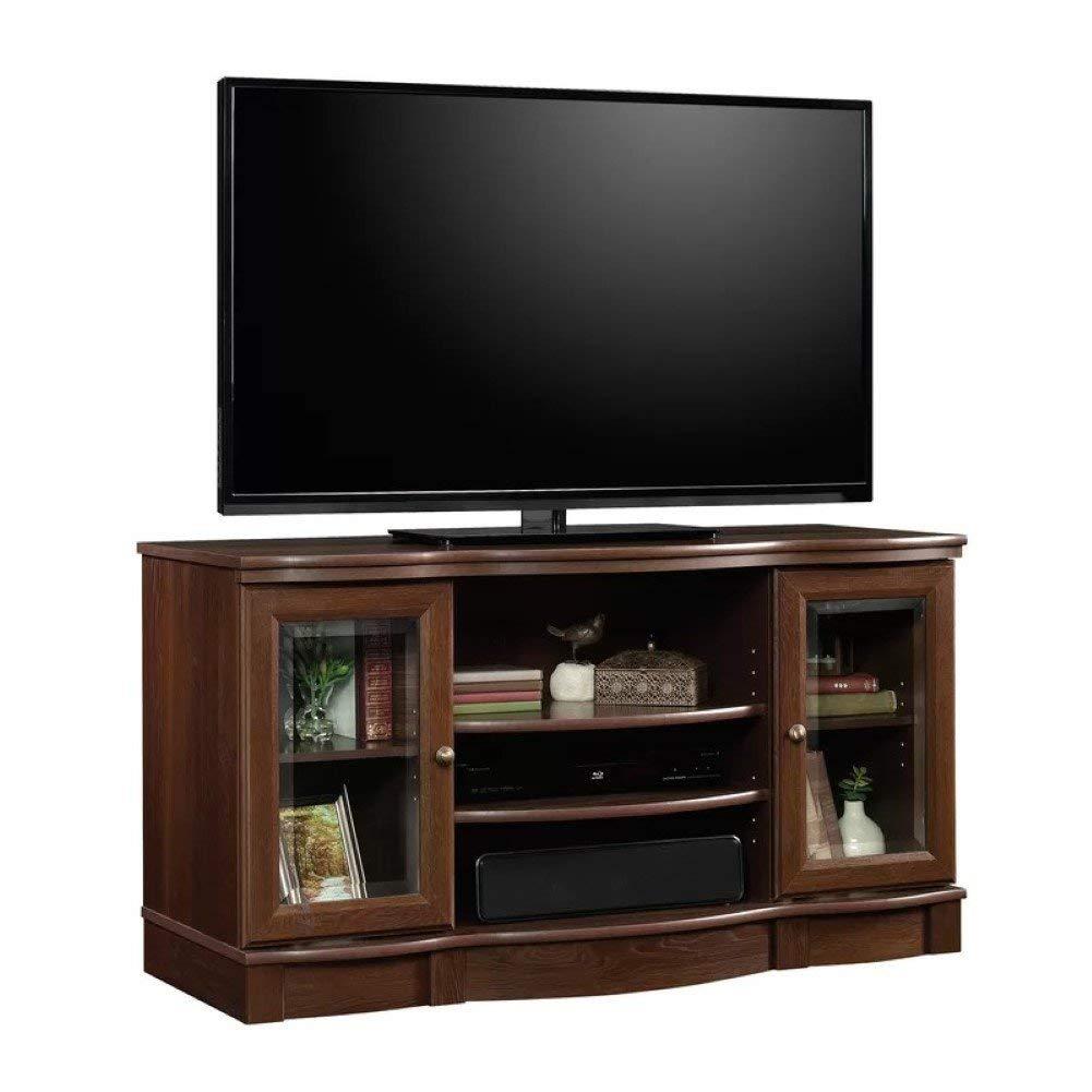Cheap Oak Tv Unit Sale Find Oak Tv Unit Sale Deals On Line At