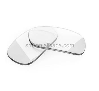 b1e8ace400 253) Plastic Cr-39 High Index - Buy Plastic Optical Lens 1.50