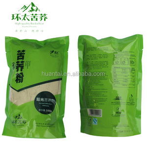 Diabetic Powder sugar free fat free flour