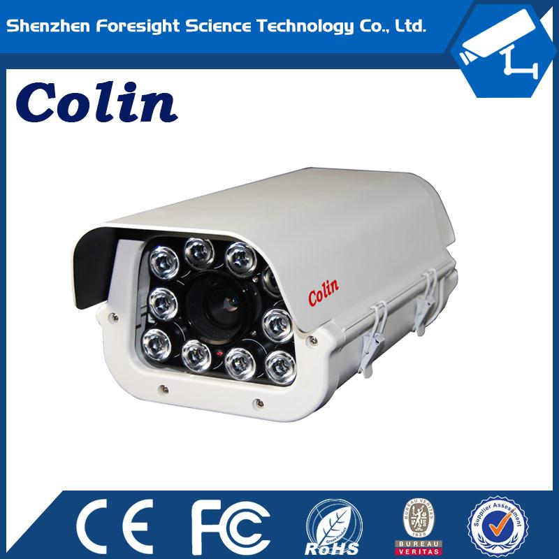 Colin Newest design housing usb video surveillance camera system sign