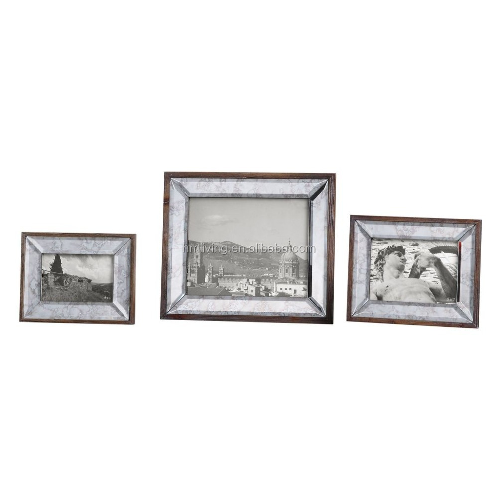 China Glass Frame Set, China Glass Frame Set Manufacturers and ...