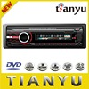 Car and portable TV/MP4/DIVX/USB/SD with 9 TFT player YT-V900