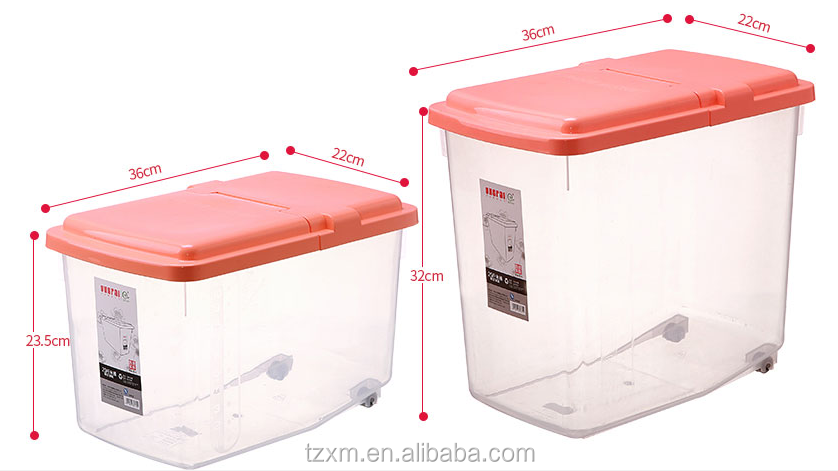 Rice Storage Container Singapore Part - 17: Rice Container, Rice Container Suppliers And Manufacturers At Alibaba.com